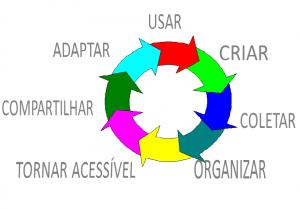 ciclo KM