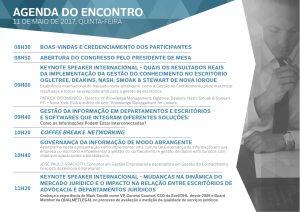 GI_Programacao_A4_080217.pdf_page_3