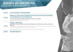 GI_Programacao_A4_080217.pdf_page_5