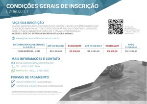 GI_Programacao_A4_080217.pdf_page_8