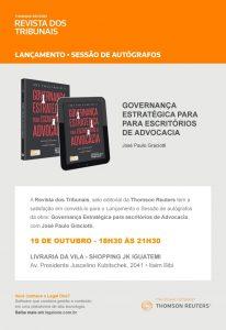 EMK_RT_Lançamentos_LançamentoseSessaodeAutografos_Graciotti_14630.pdf_page_1